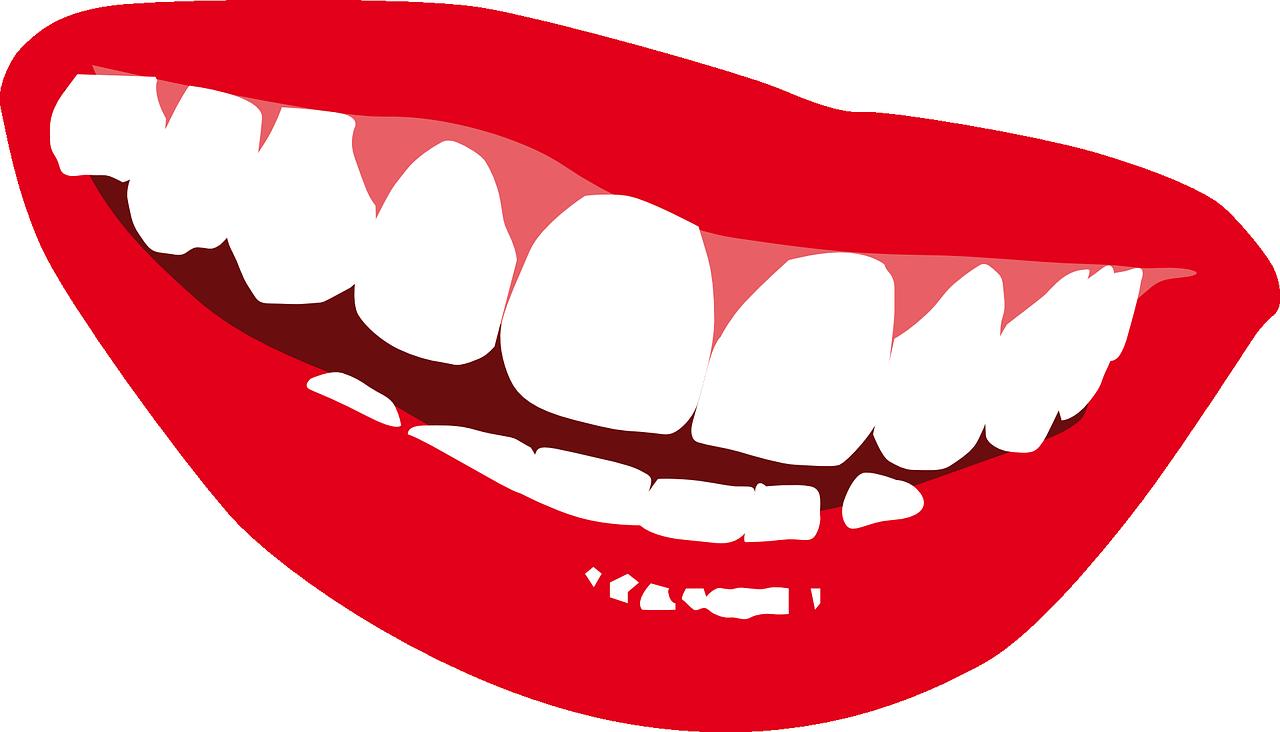 lips-156991_1280